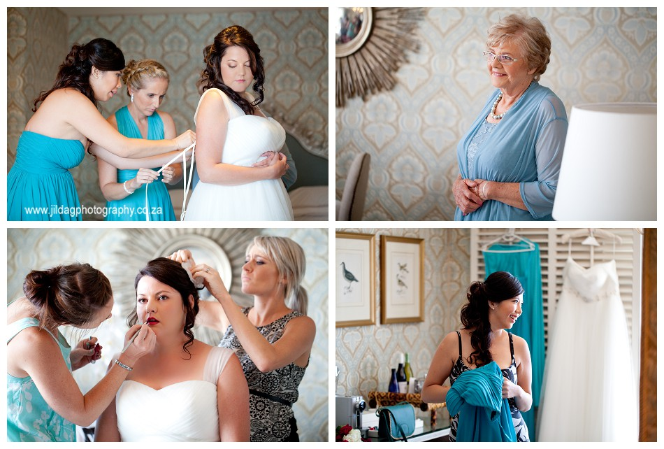 The-12-Apostles-wedding-photographer-Jilda-G-photography_Cape-Town (93)