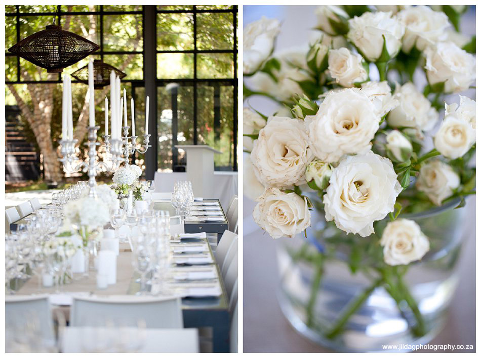 The Conservatory, Franschoek wedding, Luca & Carol (2)