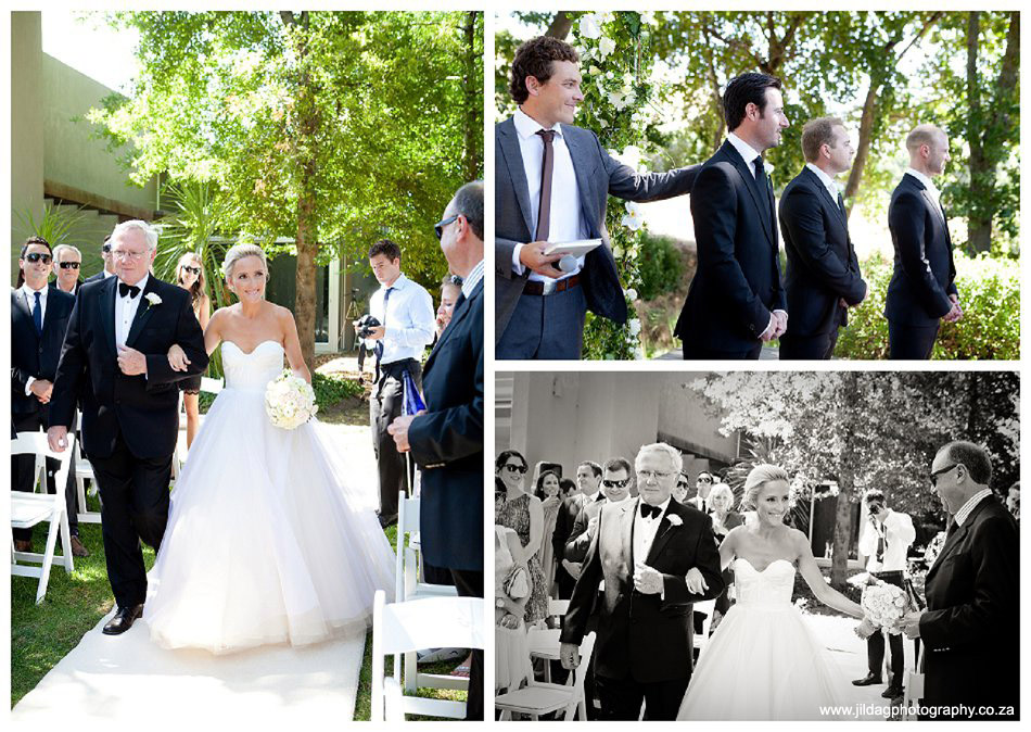 The Conservatory, Franschoek wedding, Luca & Carol (22)