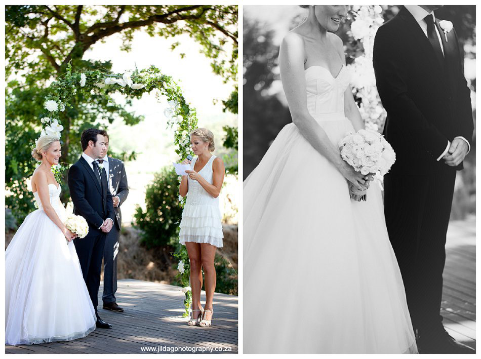 The Conservatory, Franschoek wedding, Luca & Carol (24)