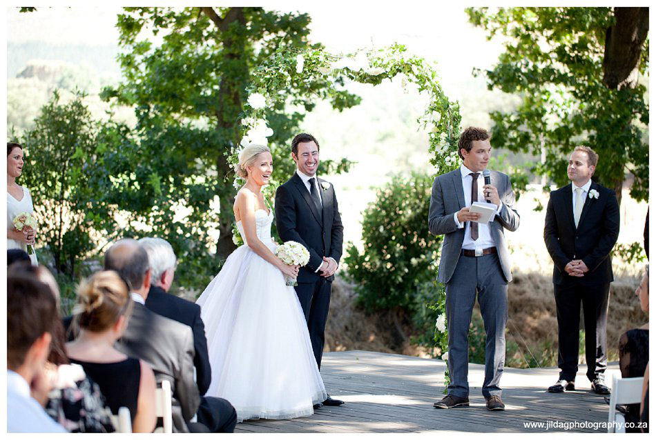 The Conservatory, Franschoek wedding, Luca & Carol (26)