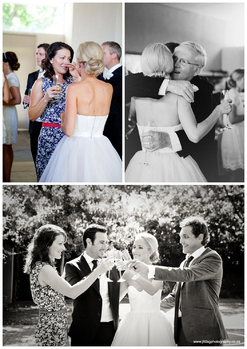 The Conservatory, Franschoek wedding, Luca & Carol (32)