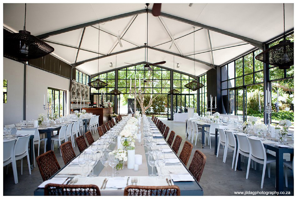 The Conservatory, Franschoek wedding, Luca & Carol (4)