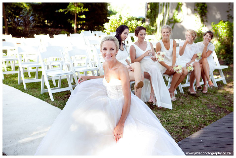 The Conservatory, Franschoek wedding, Luca & Carol (41)