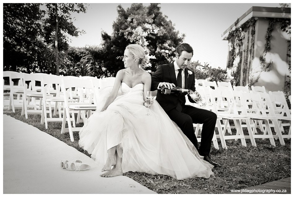 The Conservatory, Franschoek wedding, Luca & Carol (42)