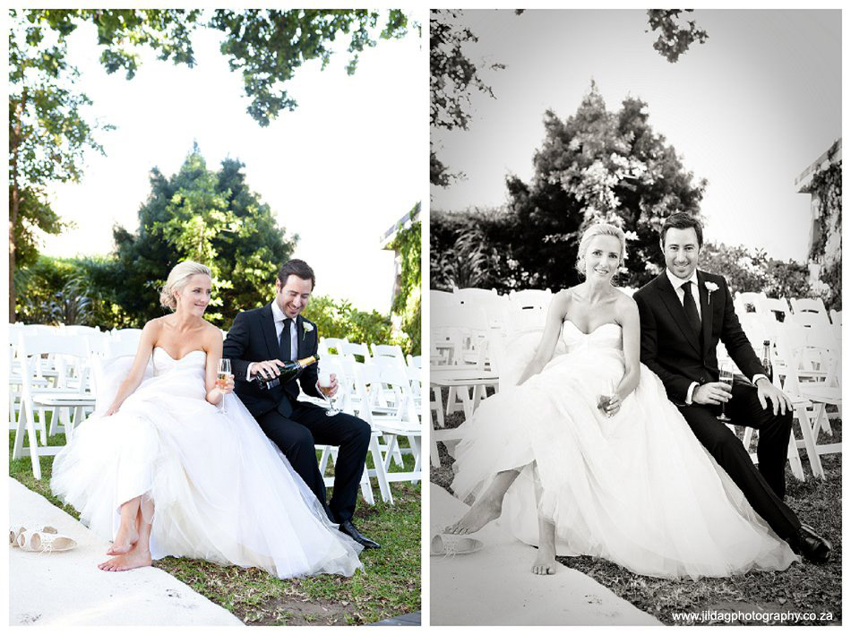 The Conservatory, Franschoek wedding, Luca & Carol (43)