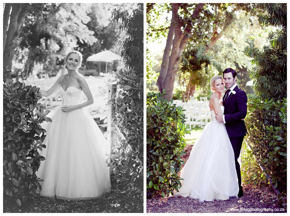 The Conservatory, Franschoek wedding, Luca & Carol (50)