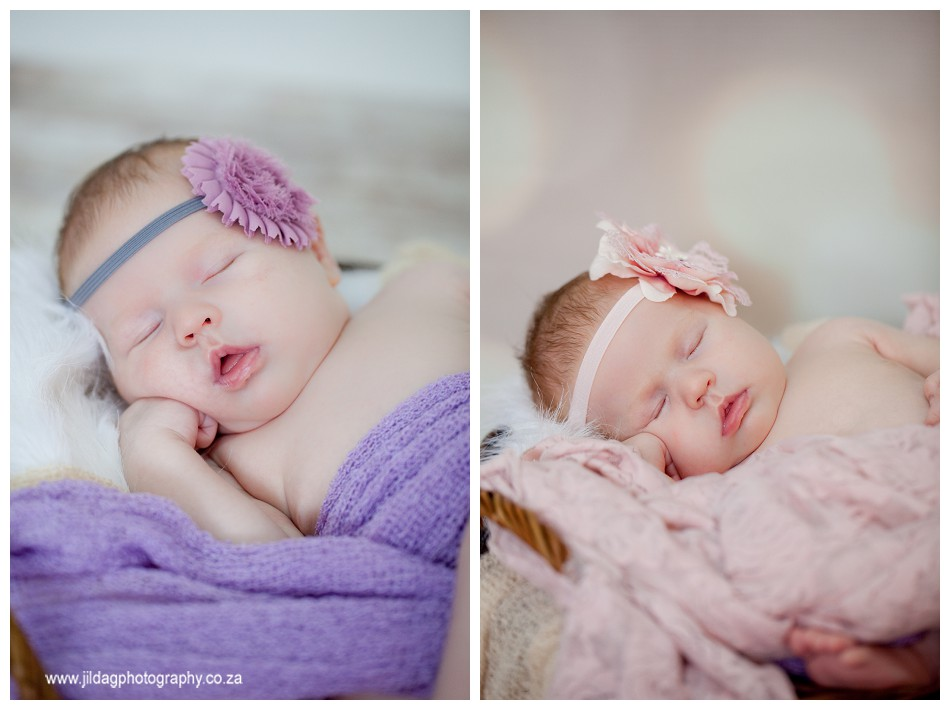 newborn-studio-photography-jilda-G (11)