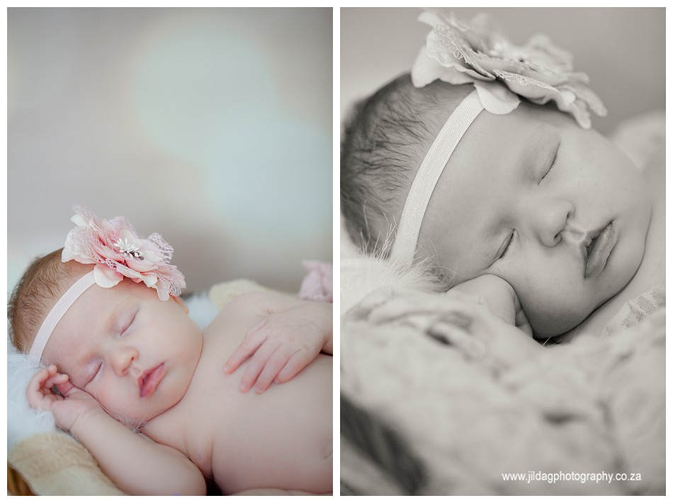 newborn-studio-photography-jilda-G (13)