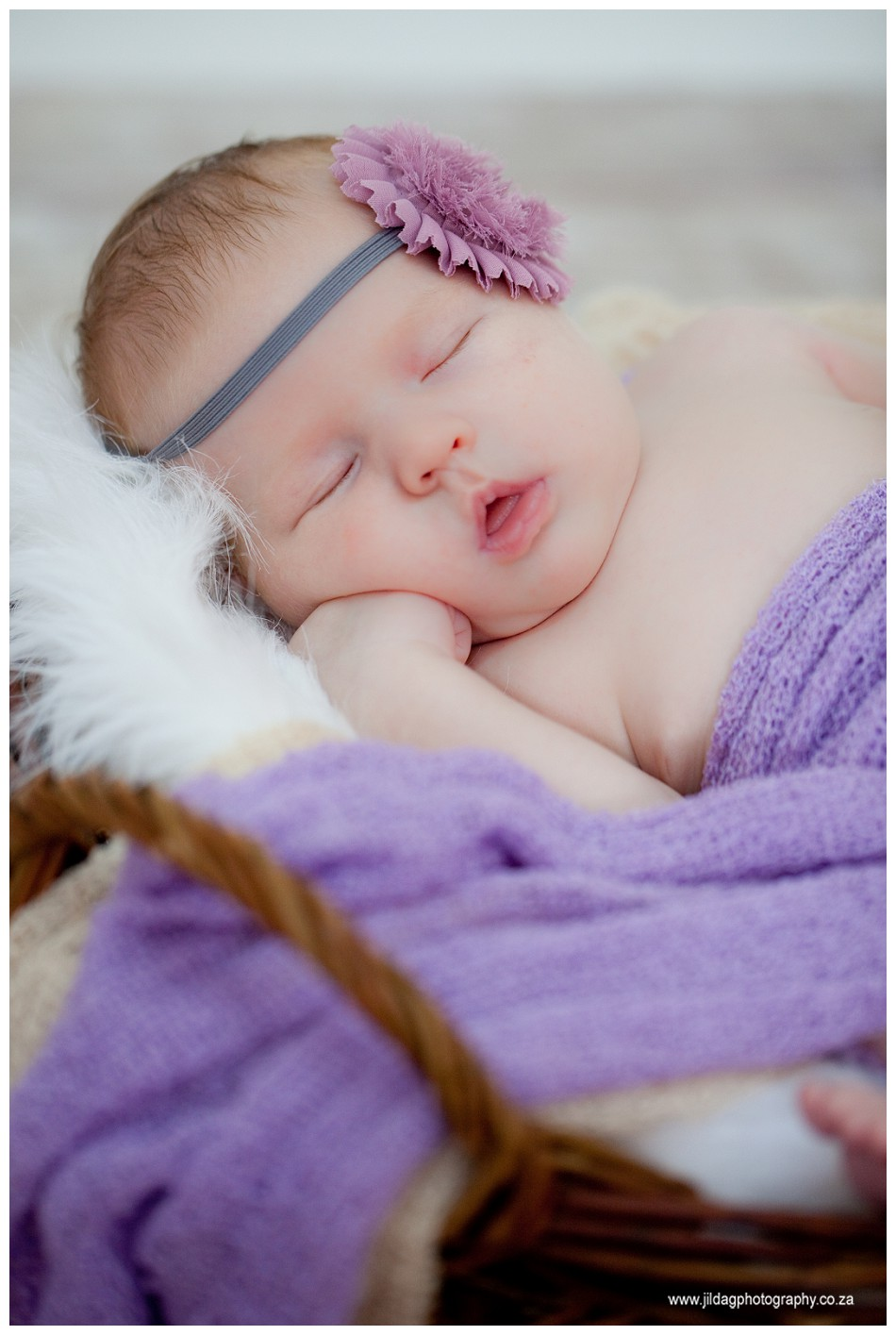 newborn-studio-photography-jilda-G (14)