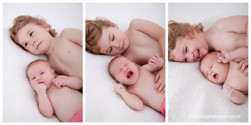 newborn-studio-photography-jilda-G (6)