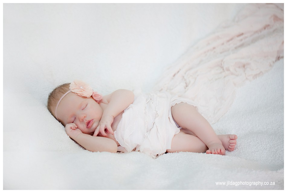 newborn-studio-photography-jilda-G (8)