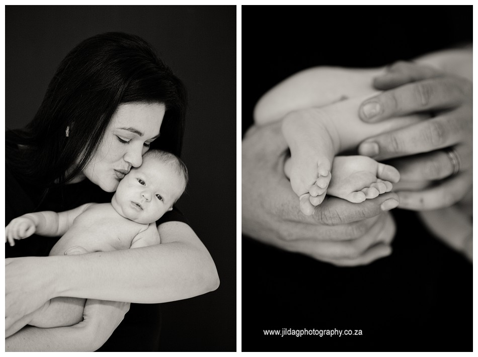 newborn-studio-photography-jilda-G