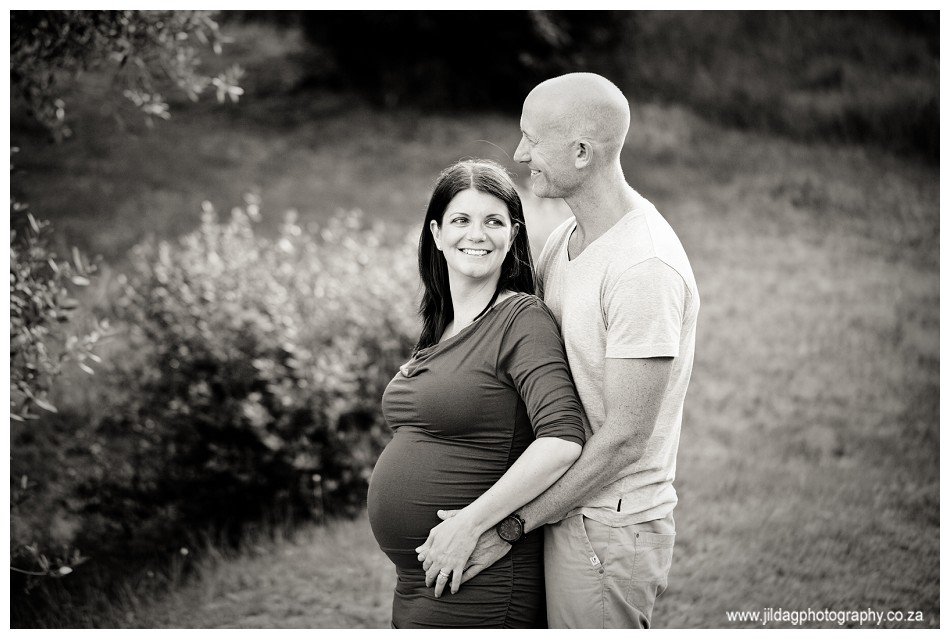 pregnancy shoot (21)