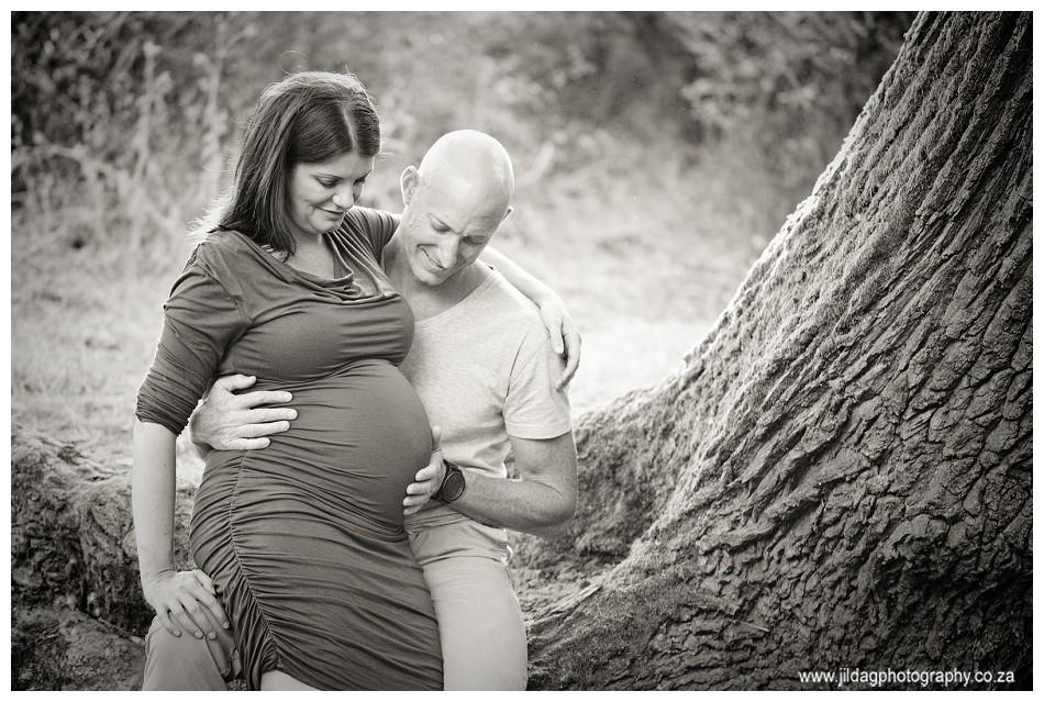 pregnancy shoot (23)