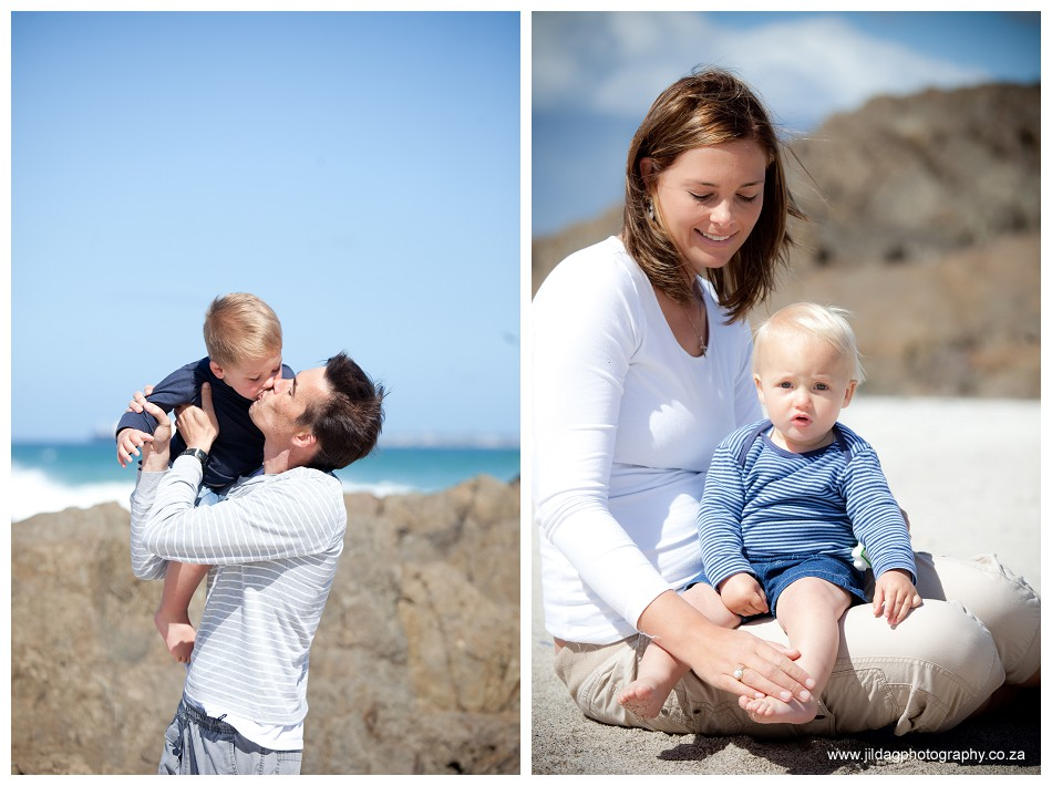 1 year old location shoot - JIlda G (9)