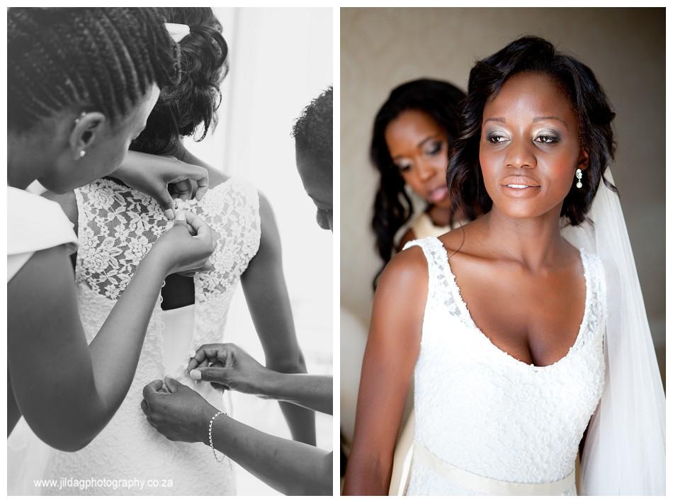 12 Apostles - Beach wedding - Jilda G - Cape  Town photographer (10)