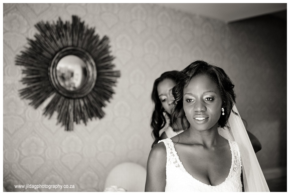 12 Apostles - Beach wedding - Jilda G - Cape  Town photographer (11)
