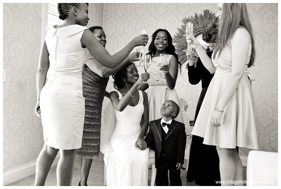 12 Apostles - Beach wedding - Jilda G - Cape  Town photographer (14)