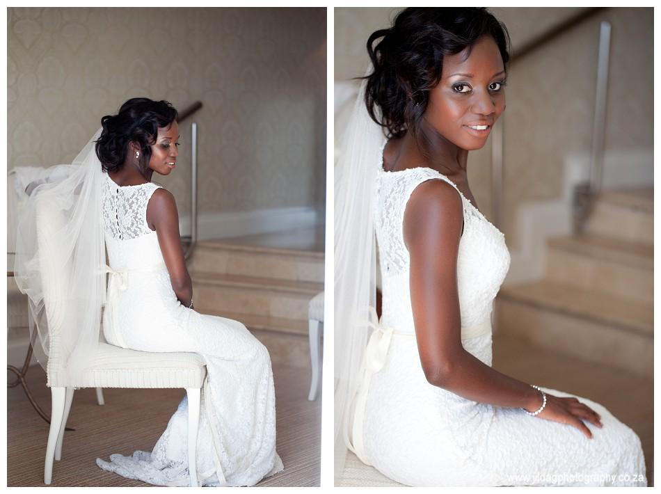 12 Apostles - Beach wedding - Jilda G - Cape  Town photographer (16)