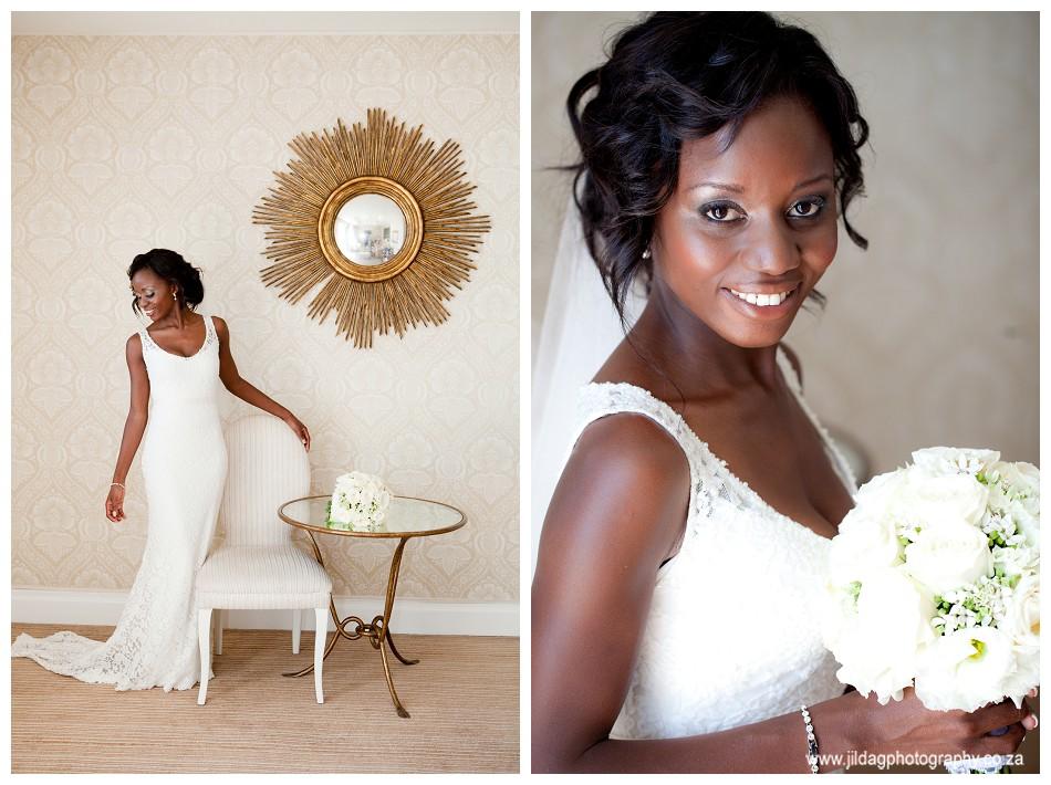 12 Apostles - Beach wedding - Jilda G - Cape  Town photographer (17)