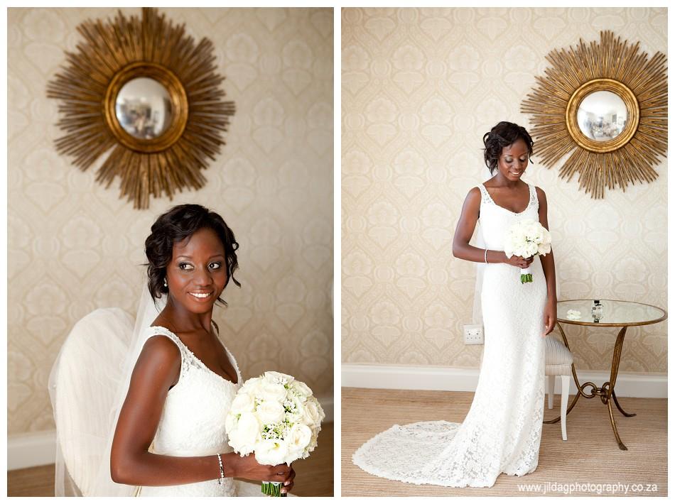 12 Apostles - Beach wedding - Jilda G - Cape  Town photographer (19)