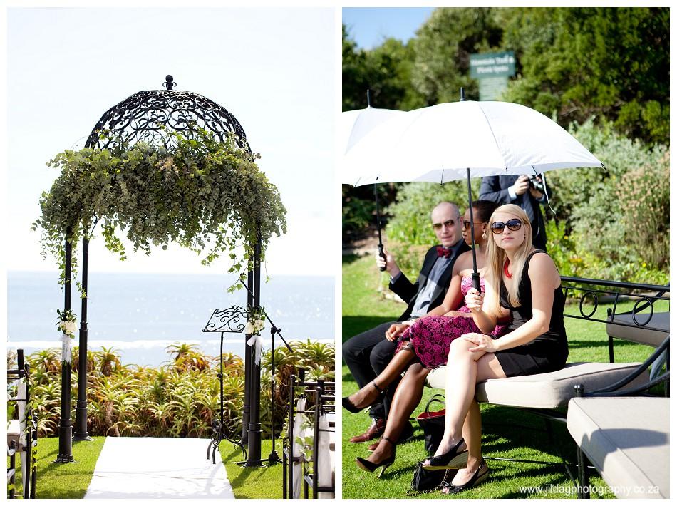 12 Apostles - Beach wedding - Jilda G - Cape  Town photographer (21)