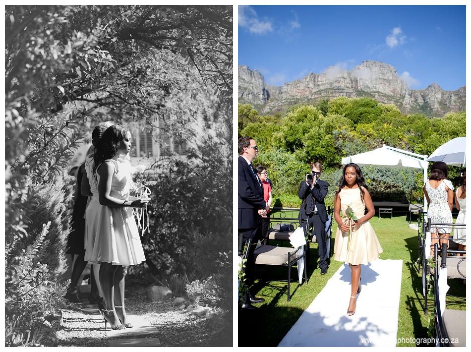 12 Apostles - Beach wedding - Jilda G - Cape  Town photographer (22)