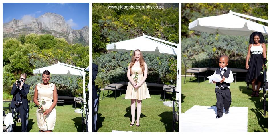 12 Apostles - Beach wedding - Jilda G - Cape  Town photographer (23)