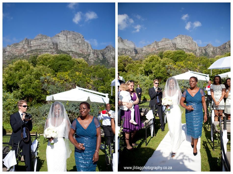 12 Apostles - Beach wedding - Jilda G - Cape  Town photographer (24)