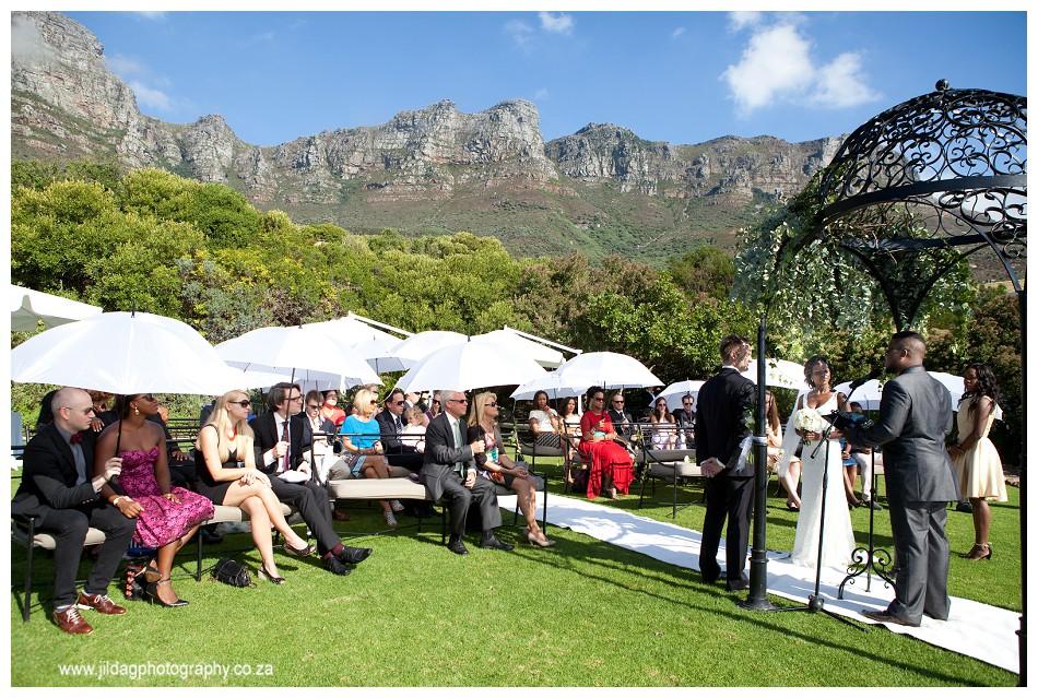 12 Apostles - Beach wedding - Jilda G - Cape  Town photographer (26)