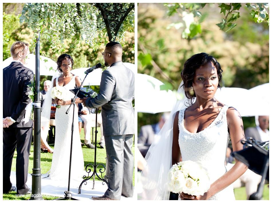 12 Apostles - Beach wedding - Jilda G - Cape  Town photographer (27)