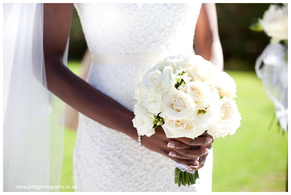12 Apostles - Beach wedding - Jilda G - Cape  Town photographer (28)