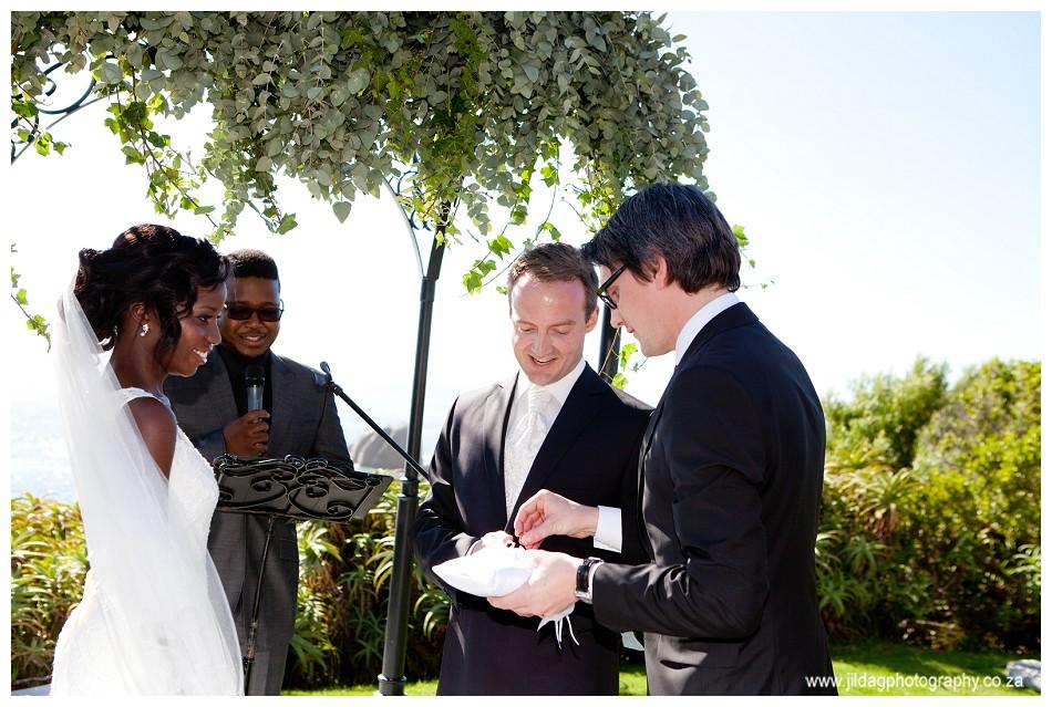 12 Apostles - Beach wedding - Jilda G - Cape  Town photographer (30)