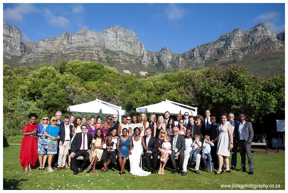 12 Apostles - Beach wedding - Jilda G - Cape  Town photographer (34)