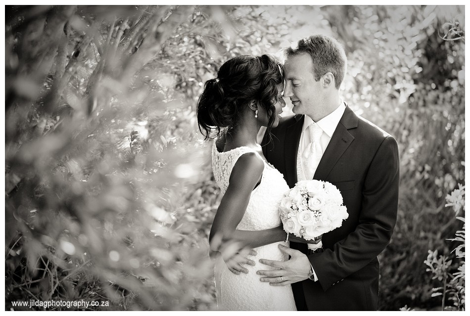 12 Apostles - Beach wedding - Jilda G - Cape  Town photographer (38)
