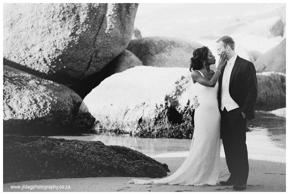 12 Apostles - Beach wedding - Jilda G - Cape  Town photographer (41)