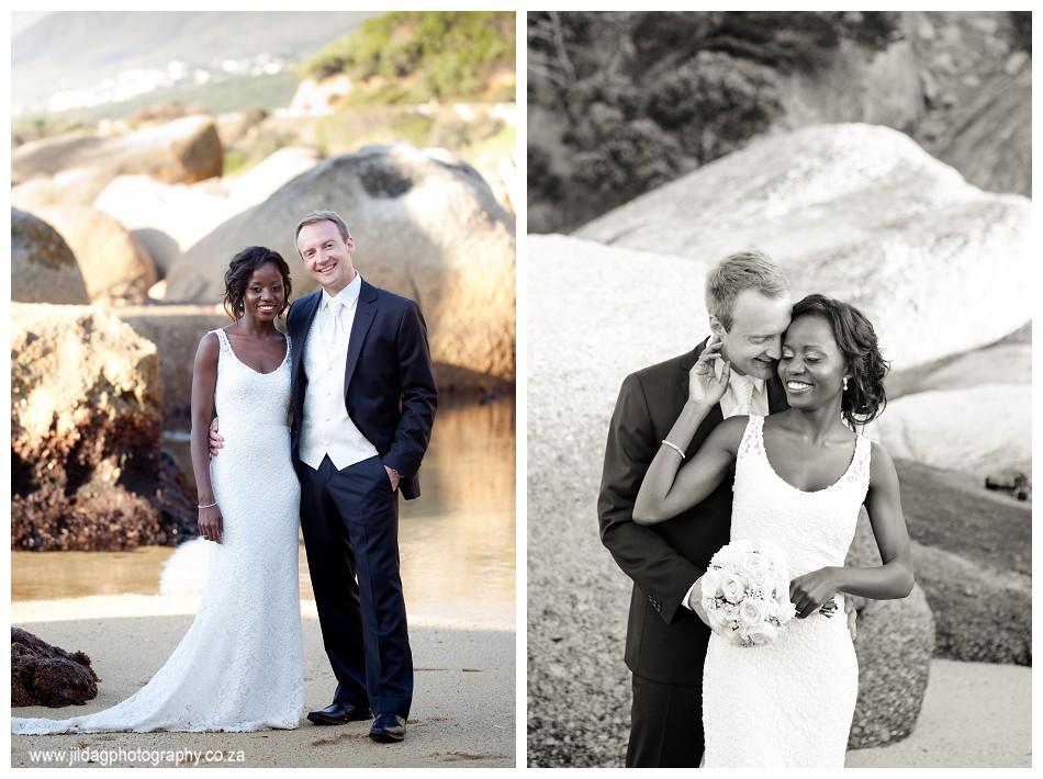 12 Apostles - Beach wedding - Jilda G - Cape  Town photographer (42)