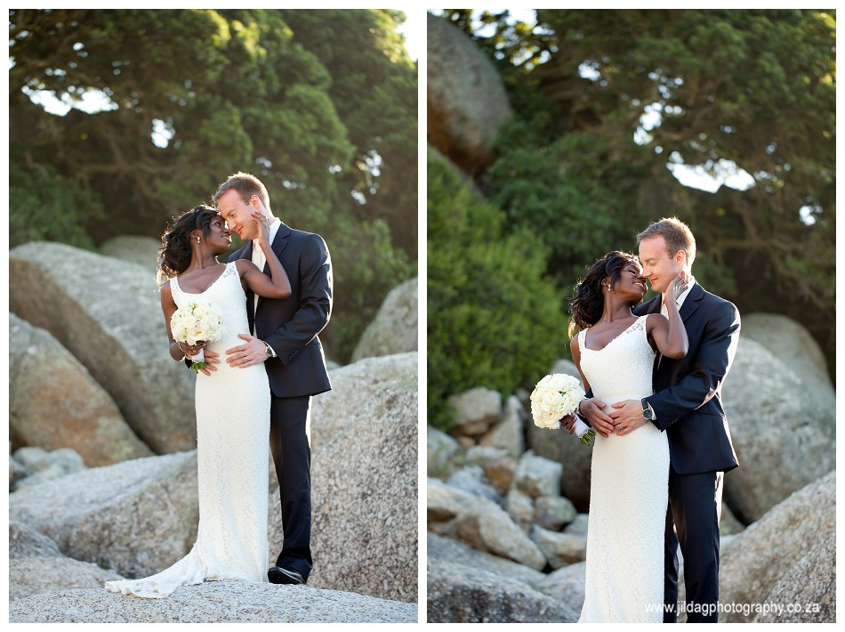 12 Apostles - Beach wedding - Jilda G - Cape  Town photographer (45)