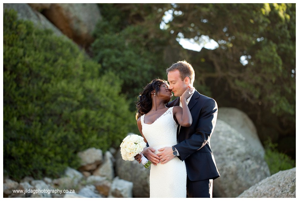 12 Apostles - Beach wedding - Jilda G - Cape  Town photographer (46)