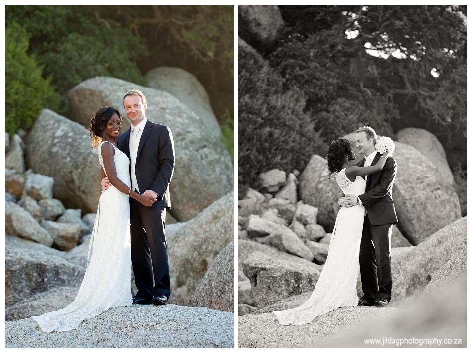 12 Apostles - Beach wedding - Jilda G - Cape  Town photographer (47)