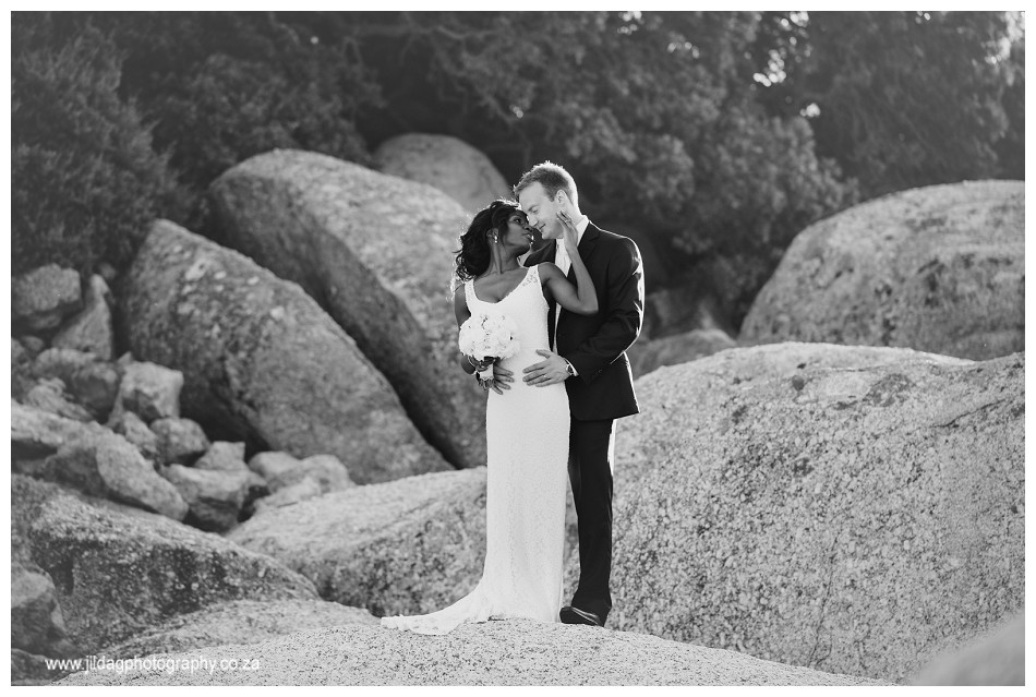 12 Apostles - Beach wedding - Jilda G - Cape  Town photographer (49)