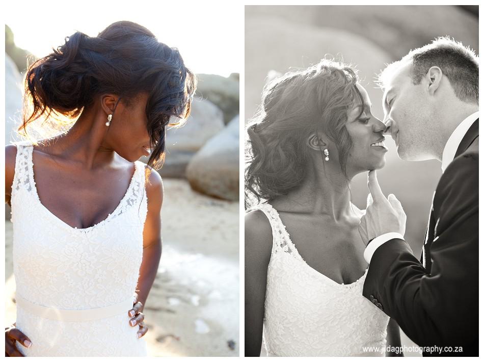 12 Apostles - Beach wedding - Jilda G - Cape  Town photographer (50)