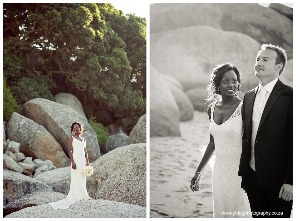 12 Apostles - Beach wedding - Jilda G - Cape  Town photographer (52)