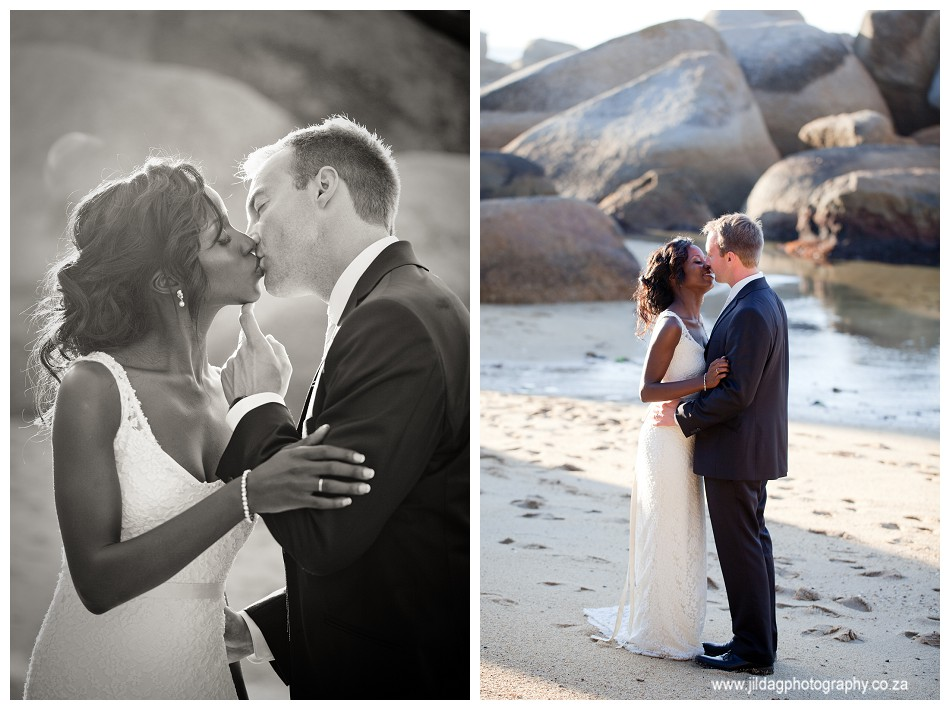 12 Apostles - Beach wedding - Jilda G - Cape  Town photographer (55)