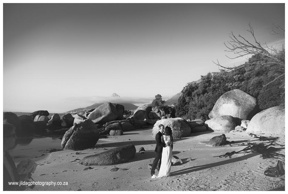12 Apostles - Beach wedding - Jilda G - Cape  Town photographer (58)