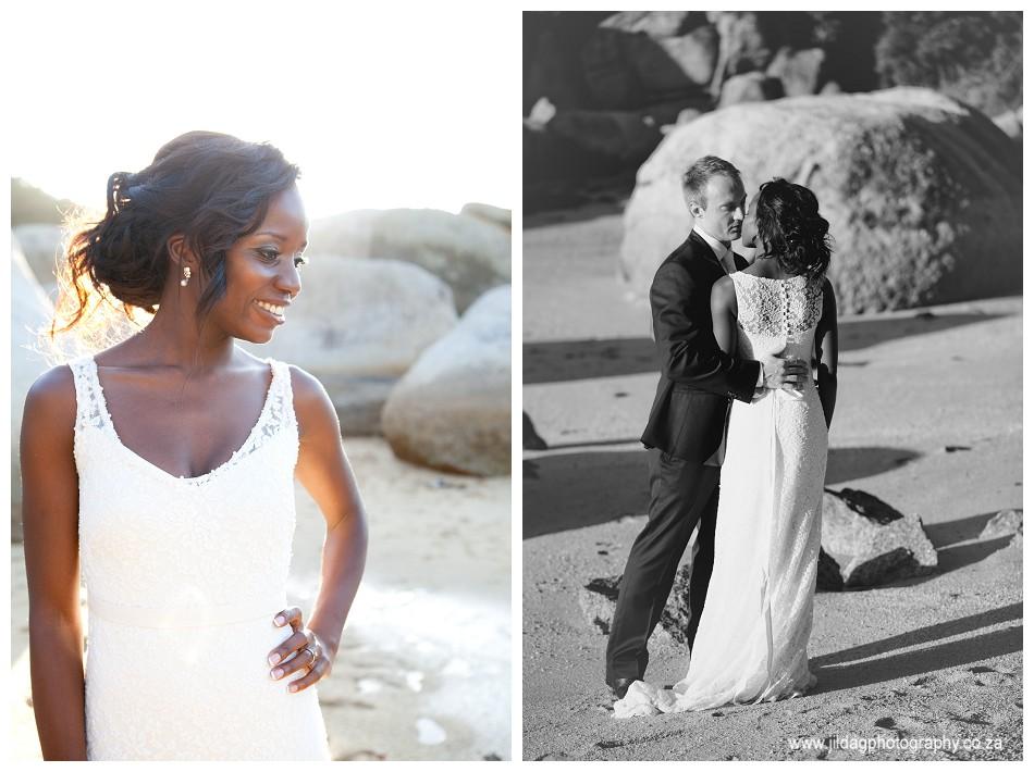 12 Apostles - Beach wedding - Jilda G - Cape  Town photographer (59)