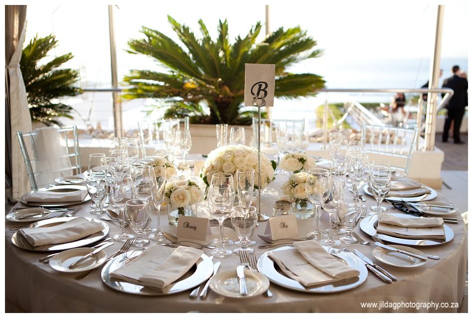 12 Apostles - Beach wedding - Jilda G - Cape  Town photographer (60)