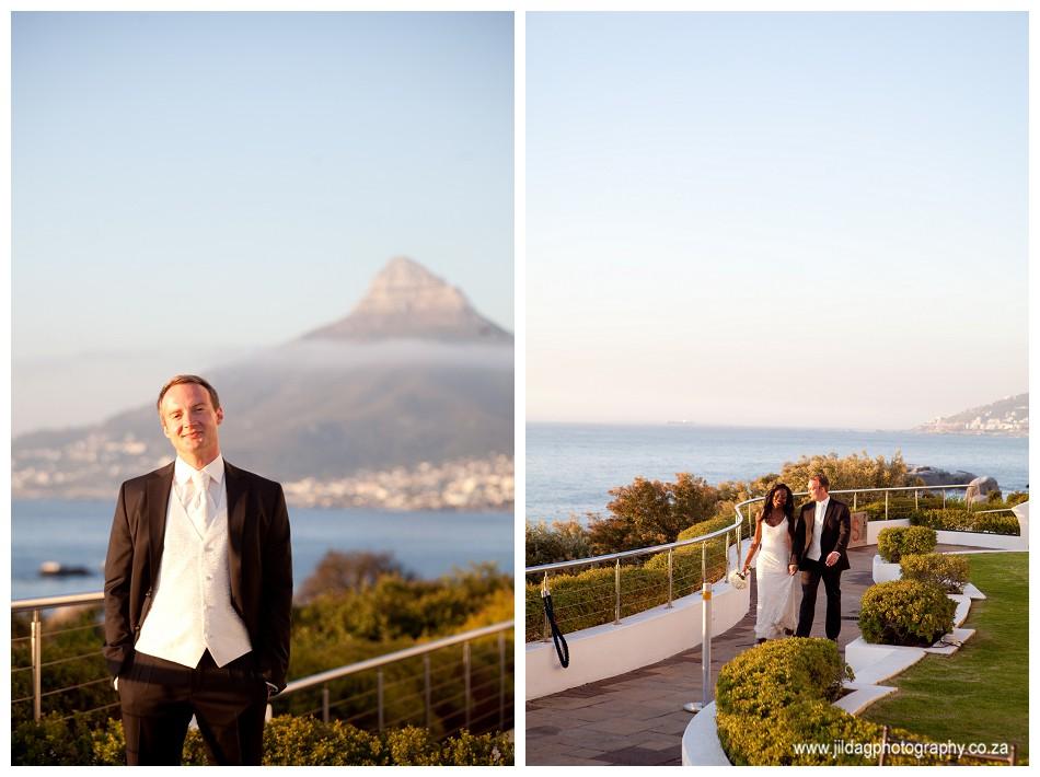 12 Apostles - Beach wedding - Jilda G - Cape  Town photographer (61)