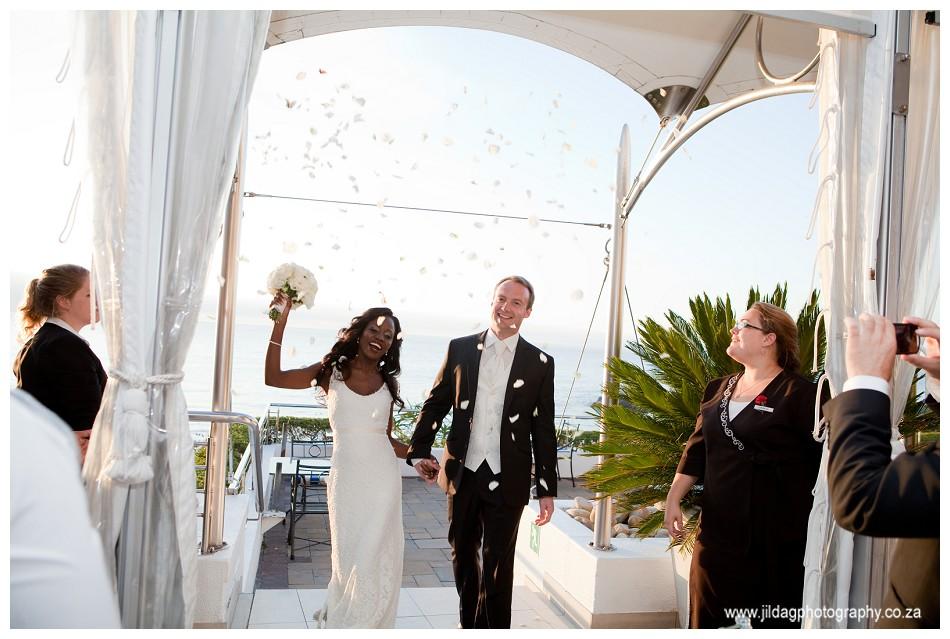 12 Apostles - Beach wedding - Jilda G - Cape  Town photographer (62)